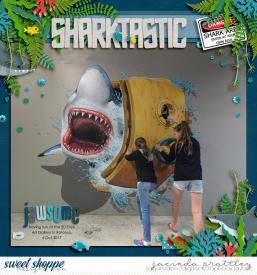 17-10-04-Sharktastic-700b.jpg