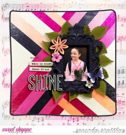 17-11-13-Shine-700b.jpg
