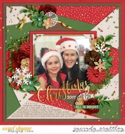 17-11-28-Christmas-2017-700b.jpg