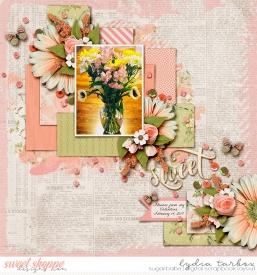 170214-Valentine-Bouquet-Watermark.jpg