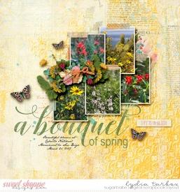 170321-Cabrillo-Blooms-Watermark.jpg