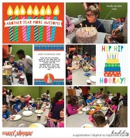 170513_2017-01-30-Greg-s-7th-Birthday-1-wm.jpg