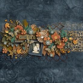 17oct_khartley_autumnreflections_700.jpg