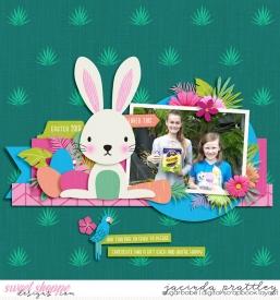 18-03-30-Easter-2018-700b.jpg