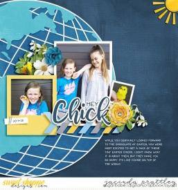 18-03-30-Hey-chick-700b.jpg