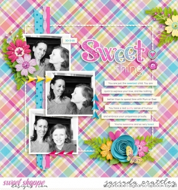 18-03-30-Sweet-thing-700b.jpg