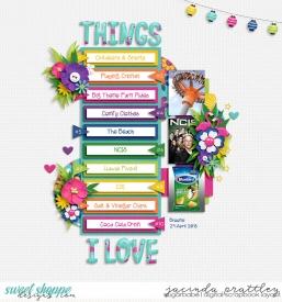 18-04-29-Things-I-love-700b.jpg