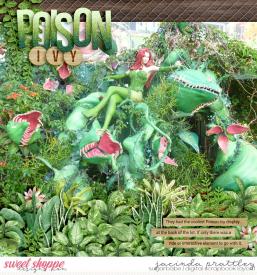18-05-21-Poison-Ivy-700b.jpg