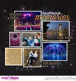 18-07-20-Southbank-memories-700b.jpg