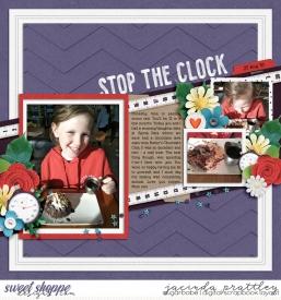 18-08-27-Stop-the-clock-700b.jpg