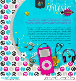 18-09-29-Music-is-my-escape-700b.jpg