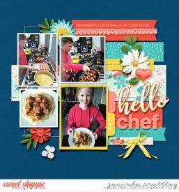 18-10-17-Hello-Chef-700b.jpg