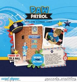 18-10-23-Paw-Patrol-school-visit-700b.jpg