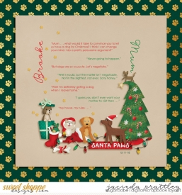 18-11-15-Santa-Paws-700b.jpg