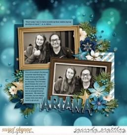18-11-27-Ariana-700b.jpg
