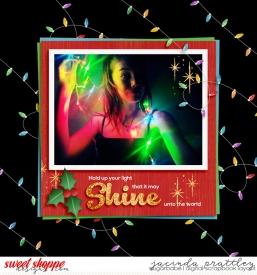 18-12-08-Shine-700b.jpg