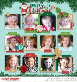 18-12-25-Twelve-years-of-Christmas-700b.jpg