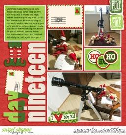 19---Elf-on-a-shelf-700b.jpg