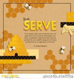 19-01-02-Just-serve-700b.jpg