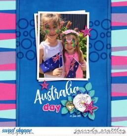 19-01-26-Australia-Day-700b.jpg