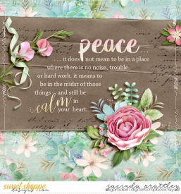 19-02-09-Peace-700b.jpg