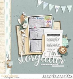 19-02-22-Storyteller-700b.jpg