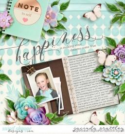 19-02-26-Happiness-is-700b.jpg