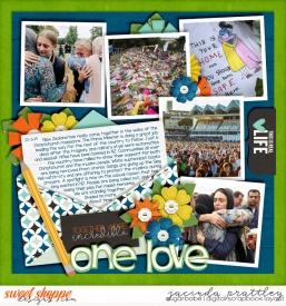 19-03-22-One-love-700b.jpg