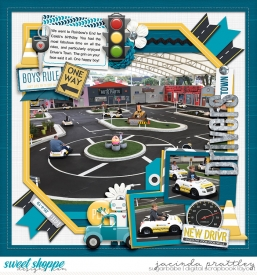 19-04-26-Drivers-town-700b.jpg