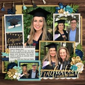 19-05-15-Graduation.jpg