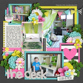 19-05-31-The_desk.jpg