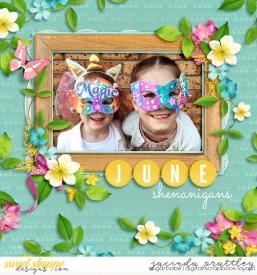 19-06-07-June-shenanigans-700b.jpg