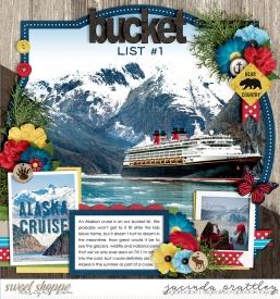 19-06-14-Bucket-list-Alaska-700b.jpg