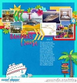 19-06-28-Bahamas-Cruise-700b.jpg