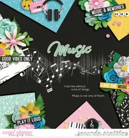 19-07-20-Music-700b.jpg