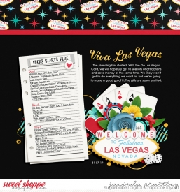 19-07-31-Viva-Las-Vegas-700b.jpg