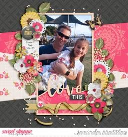 19-10-03-Love-this-700b.jpg