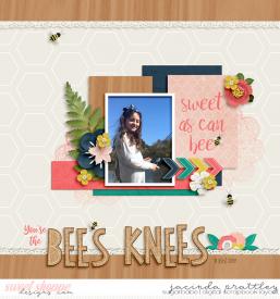 19-10-11-Bees-knees-700b.jpg