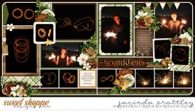 19-11-05-sparklers-double-700.jpg