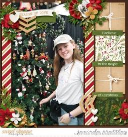 19-11-17-Season-of-love-700b.jpg