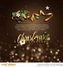 19-11-25-A-Christmas-Adventure-700b.jpg