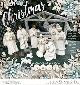 19-11-28-Christmas-baby-700b.jpg