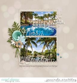 19-11-28-Merry-Christmas-700b.jpg