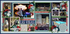 19-12-17-Las-Vegas-1-700-double.jpg
