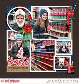 19-12-18-Coca-Cola-700b.jpg