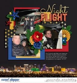 19-12-20-Night-Flight700b.jpg