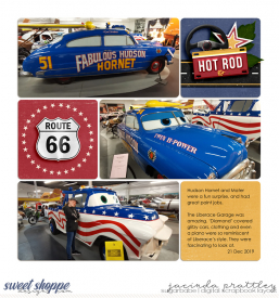 19-12-21-Car-museum-3-700b.jpg