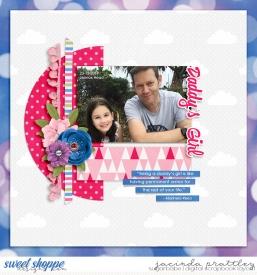 19-12-23-Daddys-girl-700b.jpg