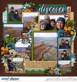 19-12-23-Discover-700b.jpg