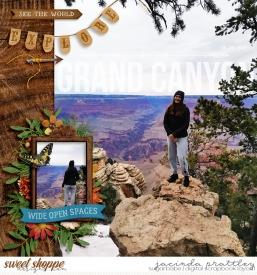 19-12-24-Grand-Canyon-700b.jpg